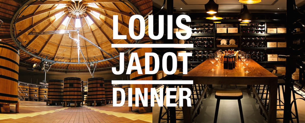 FB Event Cover Mobile Louis Jadot