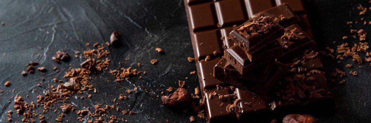 chocolate tasting dubai